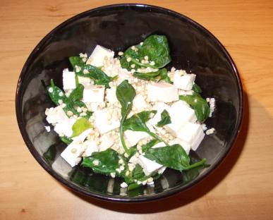 Tofu_pohanka_upr