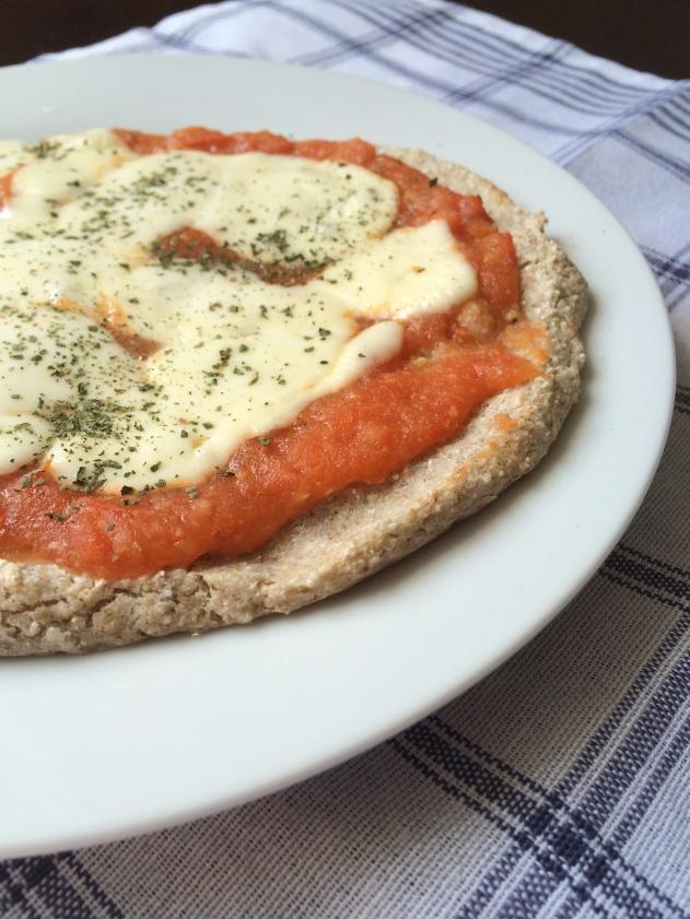 pohankova pizza_uvod 2