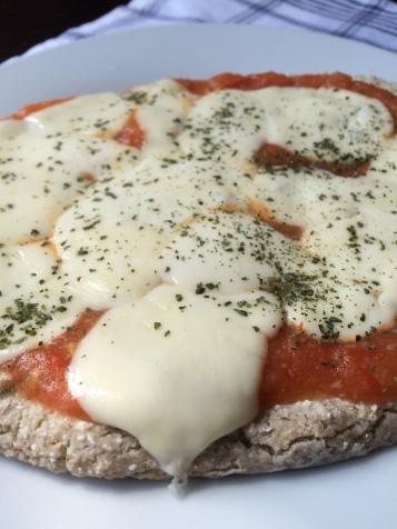 pohanková pizza_uvod