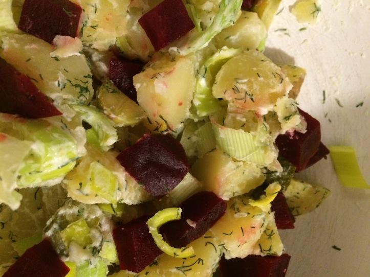 bramborovy_salat