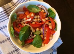 cizrna_salat2