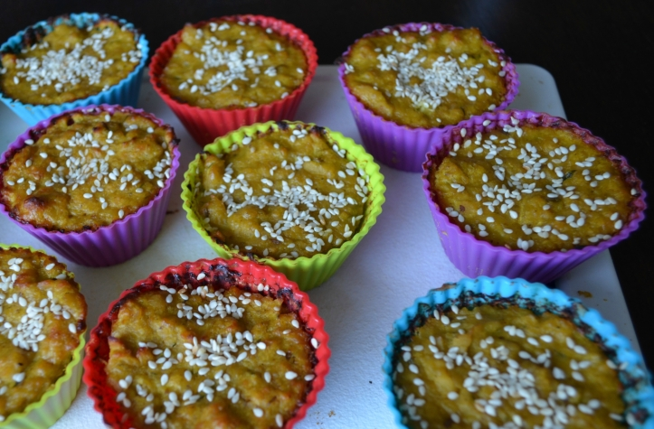 čočkové muffiny_2