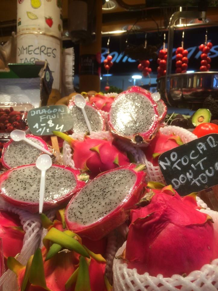 trh_dragonfruit